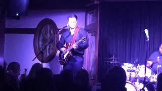 Gambler S Blues Live At 9 Wallis