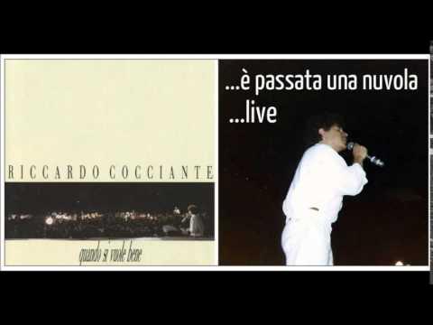 Riccardo Cocciante - E