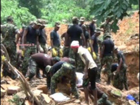 death toll rises wea|eng