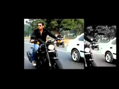 Gippy Grewal new song gangster   YouTube