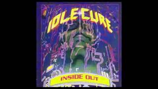 Vídeo 13 de Idle Cure