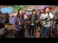 "GRATEFUL SHRED - ""Shakedown Street"" (Live at JITV HQ in Los Angeles, CA 2017) #JAMINTHEVAN"