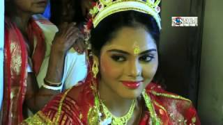 Bapero Baap Aachhe Full Movie Part 1 HD#Badal Paul#New Purulia Film 2017