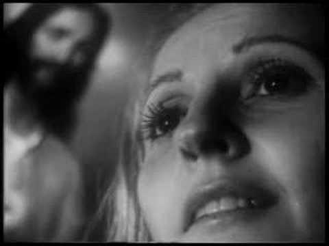 [Rare] Depeche Mode - The Rumour (Blasphemous Rumours, 1984)