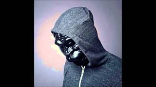 download lagu Ginuwine - Differences Dj Hoodboi Remix gratis