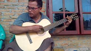download lagu Robert.yunus. Pakpahan gratis