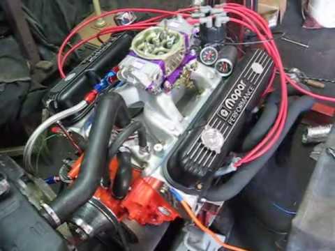 Black mamba powerstroke crate engine black free engine for Black mamba 7 3 l powerstroke crate motor