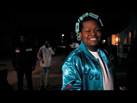 KD - Big Worm (Official Music Video)