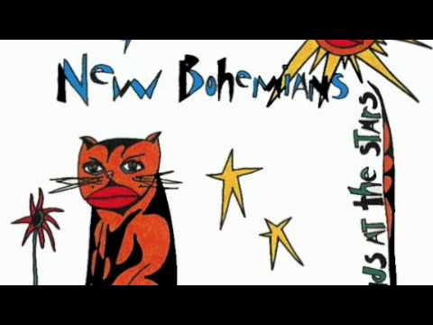 Edie Brickell The New Bohemians - Beat The Time