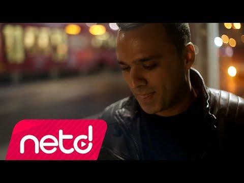 Mehmet Uludağ - Anlamaz