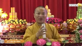 Vấn đáp: Tổ chức lễ cưới tại chùa