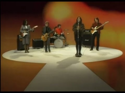 The Breeders - Safari