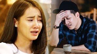 """Tâm sự trọn vẹn của Trường Giang về scandal với Nam Em""""Tôi đau đớn khi nhìn thấy Nhã Phương khóc"""""""