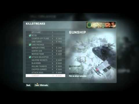 Call of Duty: Black Ops - PC Review