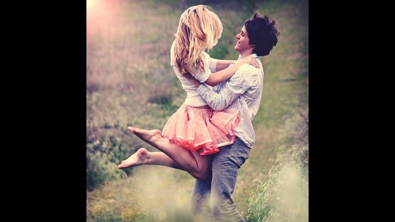 Как сделать так чтобы меня разлюбила девушка