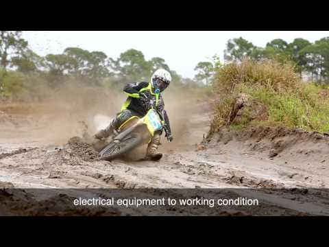 03_NANOPROTECH MOTORCYCLE ELECTRIC & ANTICOR