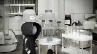 Клип Duende - Casida De La Rosa