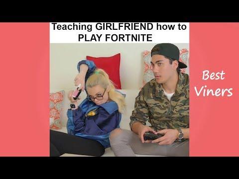 BEST Facebook & Instagram Videos APRIL 2018 (Part 2) Funny Vines compilation - Best Viners