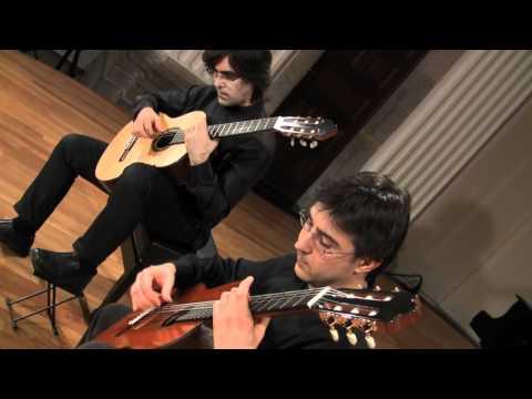Rondó Op.34 Ferdinando Carulli