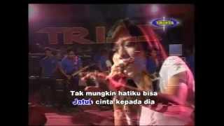 download lagu Tirai Cinta -trias gratis