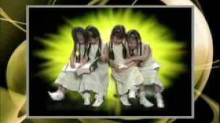 ABC-Song mandarin