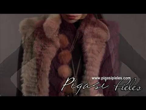 ABRIGOS DE PIEL LIMA PERU , www.pigasipieles.com , MODA FEMENINA