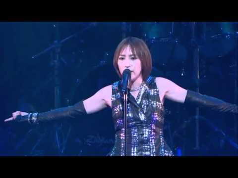 Aoi Eir Special Live 2014 ~IGNITE CONNECTION~ [FULL CONCERT]