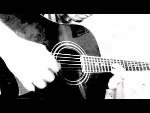 Иван Смирнов - Встреча - Фрагмент (IVAN SMIRNOV - Rendez Vous)