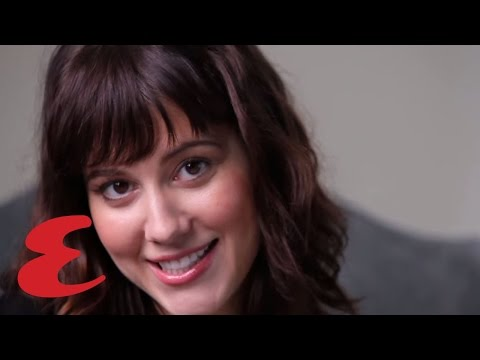 Mary Elizabeth Winstead: Funny Joke from a Beautiful Woman