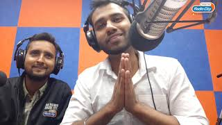 ULLU VIDEO EP#25 | Shaadi ki photos huye corrupt | Funny Prank calls | UP