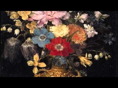 Francesco Corbetta: Varii Scherzi di Sonate (1648), Guitarre Royalle (1674) per la B / E. Kapsberger