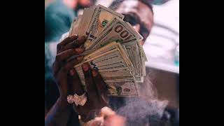 "[FREE] ""Racks Up"" - Young Dolph type beat 
