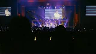 ユレル MIDNIGHT~Dream Greeting! / HANDSOME FESTIVAL