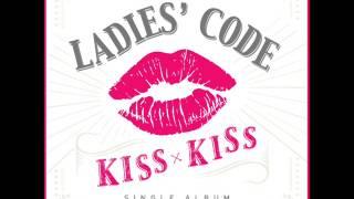 (MP3/DL)Ladies