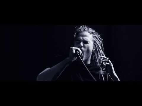 Death Design - Vicious World [OFFICIAL VIDEO] [Modern Death Metal 2017]