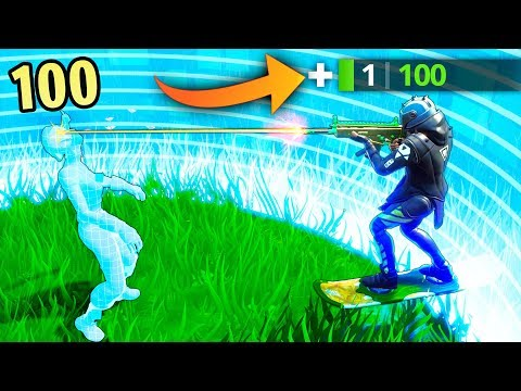What LUCKIEST PLAYER Looks Like!! - Fortnite Funny WTF Fails and Daily Best Moments Ep.1354