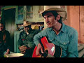 Thumbnail of video Townes Van Zandt in Heartworn Highway