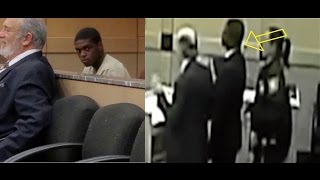 Judge Postpones Decision on Kodak Black Jail Release till March 20th. He