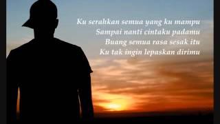 download lagu Mantra Band - Cinta Yang Tersisa ˜�  ˜� gratis