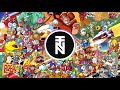NINTENDO Mii THEME (Trap Remix)