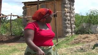 Akili Ni Mali 1 - Kenyan Riverwood Movies