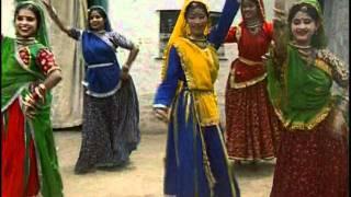 Meri Patli Kamar Naada [Full Song] Haryanivi Chitrahaar- Vol.2