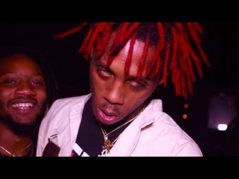 Dexter aka Famous Dex - Psycho (Music Video) Hosted by @BigE_Records