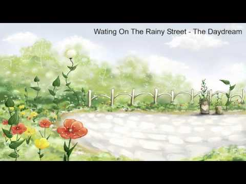Rainy Street Mp3 Wating on The Rainy Street The