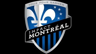 Football Manager 2018 | MLS | S3 E1 | MONTREAL IMPACT | PRE SEASON SPECTACULAR