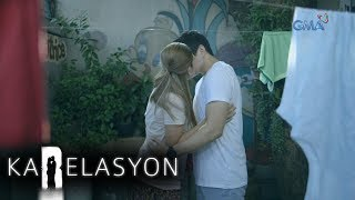 Karelasyon: Forbidden temptation (full episode)