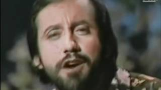 Watch Ray Stevens Turn Your Radio On video