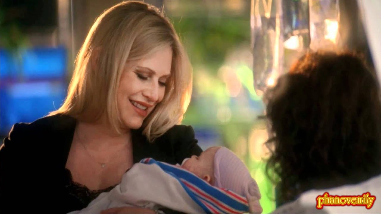 Displaying 12 gt  Images For - Emily Procter Baby   Emily Procter Baby Daddy