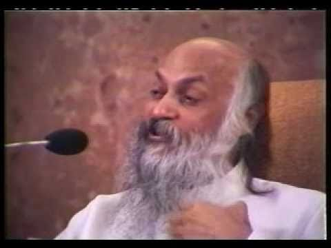 Osho: Yah To Madhushala Hai video
