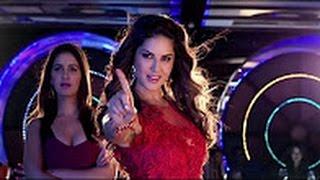 download lagu Trance Night Bollywood 2017 Mashup Disc-11  Dj Harshid gratis